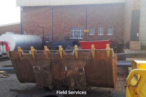 Field Services (1)